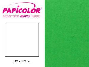 Bilde av Papicolor 302x302mm - 907