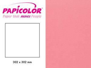 Bilde av Papicolor 302x302mm - 915