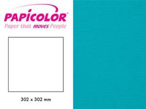 Bilde av Papicolor 302x302mm - 932