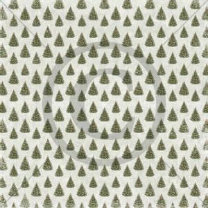 Bilde av Papirdesign -  Juletre