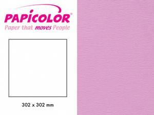 Bilde av Papicolor 302x302mm - 914