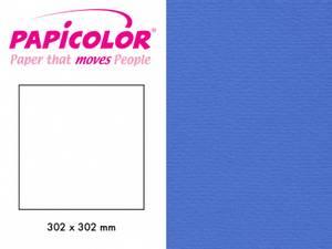 Bilde av Papicolor 302x302mm - 908