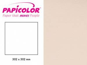 Bilde av Papicolor 302x302mm - 925
