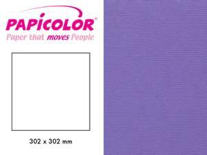 Bilde av Papicolor 302x302mm - 946