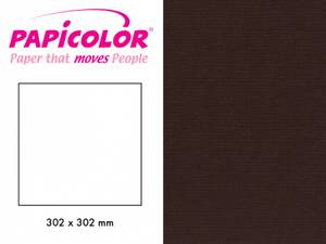 Bilde av Papicolor 302x302mm - 938