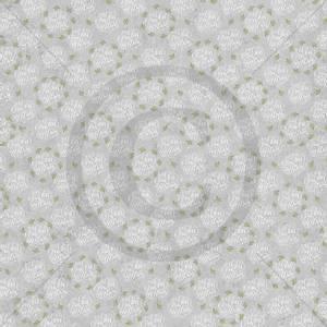 Bilde av Papirdesign -  Fra oss til