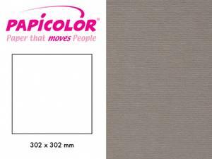 Bilde av Papicolor 302x302mm - 944